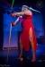 dionysus-gods-of-drag-drag-show-limerick-48