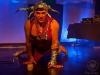 dionysus-gods-of-drag-drag-show-limerick-49