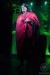 dionysus-gods-of-drag-drag-show-limerick-5