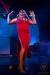 dionysus-gods-of-drag-drag-show-limerick-50