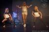 dionysus-gods-of-drag-drag-show-limerick-52