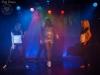 dionysus-gods-of-drag-drag-show-limerick-53