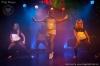dionysus-gods-of-drag-drag-show-limerick-54