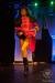 dionysus-gods-of-drag-drag-show-limerick-8