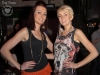 divas-and-diamonds-limerick-4