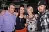 divas-and-diamonds-limerick-5
