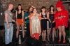 divas-and-diamonds-limerick-52
