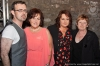 divas-and-diamonds-limerick-54