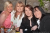 divas-and-diamonds-limerick-60