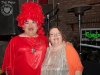 divas-and-diamonds-limerick-8