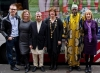 doras-anti-discrimination-day-limerick-2011-13
