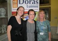 doras-luimi-human-trafficking-event-i-love-limerick-04