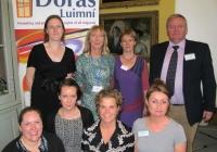 doras-luimi-human-trafficking-event-i-love-limerick-15