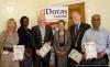 doras-luimni-legal-launch-limerick-2