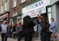 doras-national-day-of-action-against-direct-provision-i-love-limerick-17
