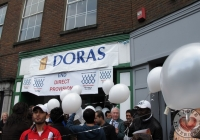 doras-national-day-of-action-against-direct-provision-i-love-limerick-20