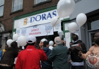 doras-national-day-of-action-against-direct-provision-i-love-limerick-21