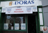 doras-national-day-of-action-against-direct-provision-i-love-limerick-3