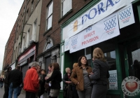 doras-national-day-of-action-against-direct-provision-i-love-limerick-8