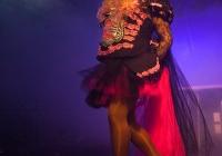 drag-hens-den-in-dolans-i-love-limerick-015
