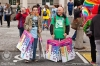 dublin-gay-pride-parade-2012-i-love-limerick-1