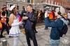 dublin-gay-pride-parade-2012-i-love-limerick-11