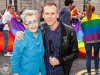 dublin-gay-pride-parade-2012-i-love-limerick-13