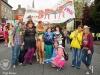 dublin-gay-pride-parade-2012-i-love-limerick-14