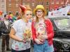 dublin-gay-pride-parade-2012-i-love-limerick-15