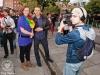 dublin-gay-pride-parade-2012-i-love-limerick-16