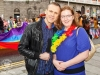 dublin-gay-pride-parade-2012-i-love-limerick-17