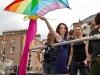 dublin-gay-pride-parade-2012-i-love-limerick-18