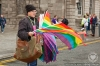 dublin-gay-pride-parade-2012-i-love-limerick-2