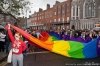 dublin-gay-pride-parade-2012-i-love-limerick-22