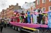 dublin-gay-pride-parade-2012-i-love-limerick-23