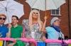 dublin-gay-pride-parade-2012-i-love-limerick-24