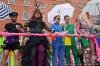 dublin-gay-pride-parade-2012-i-love-limerick-25