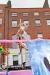 dublin-gay-pride-parade-2012-i-love-limerick-27