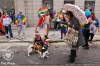 dublin-gay-pride-parade-2012-i-love-limerick-28