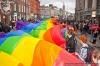 dublin-gay-pride-parade-2012-i-love-limerick-29