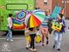 dublin-gay-pride-parade-2012-i-love-limerick-3