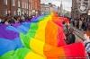 dublin-gay-pride-parade-2012-i-love-limerick-30