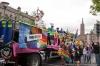 dublin-gay-pride-parade-2012-i-love-limerick-33