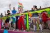 dublin-gay-pride-parade-2012-i-love-limerick-34