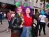 dublin-gay-pride-parade-2012-i-love-limerick-36