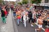 dublin-gay-pride-parade-2012-i-love-limerick-37