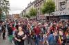 dublin-gay-pride-parade-2012-i-love-limerick-38