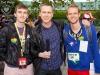 dublin-gay-pride-parade-2012-i-love-limerick-4