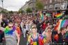 dublin-gay-pride-parade-2012-i-love-limerick-40