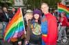 dublin-gay-pride-parade-2012-i-love-limerick-41